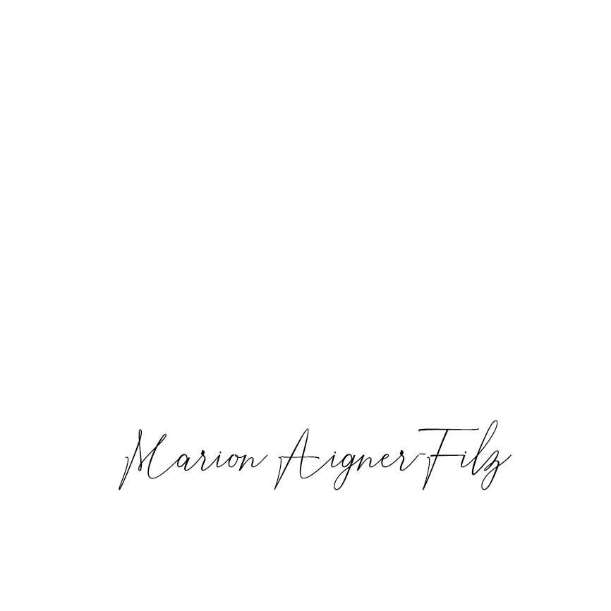 Biohof Grüner Baum Logo