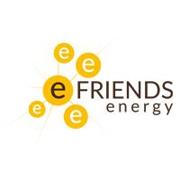 efriends_logo_biohof